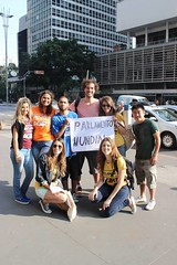 "Sao Paulo, Brazil • <a style=""font-size:0.8em;"" href=""http://www.flickr.com/photos/21108722@N05/10508623516/"" target=""_blank"">View on Flickr</a>"