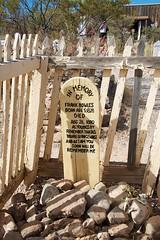 USA_D803237 (Drumsara) Tags: arizona usa southwest america desert tucson tombstone navajo fourcorners boothill boothillgraveyard drumsara okcorallwyattearp