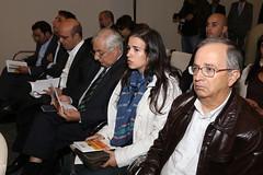 """Conferência """"OE 2014 - Portugal no Rumo Certo"""""""