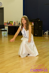 """Witham Carnival Presentation Evening • <a style=""""font-size:0.8em;"""" href=""""http://www.flickr.com/photos/89121581@N05/10799947934/"""" target=""""_blank"""">View on Flickr</a>"""