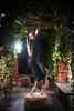 Silvia 3 (Cadabra Image Studio) Tags: street ballet art dance nikon wizard mini queen 600 pocket sb 900 tt5 lastolite tt1 d700 ezybox