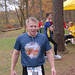 "wintercup (53 van 81) • <a style=""font-size:0.8em;"" href=""http://www.flickr.com/photos/32568933@N08/11068355403/"" target=""_blank"">View on Flickr</a>"