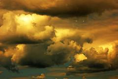 clouds 100328001