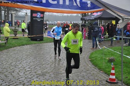 Alerdinckloop_2013_0622