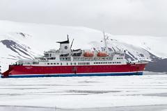 Antarctica - Day six0978 (GLRPhotography) Tags: snow ice antarctica deceptionisland 100400 msexpedition
