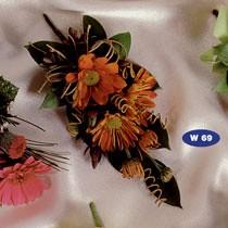 "Corsage <a style=""margin-left:10px; font-size:0.8em;"" href=""http://www.flickr.com/photos/111130169@N03/11308928405/"" target=""_blank"">@flickr</a>"