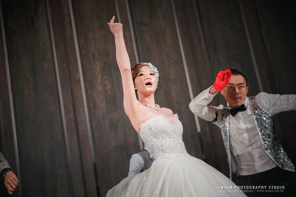 君品婚攝 婚禮記錄 婚攝英聖的作品 wed131012_0711