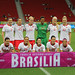 20131212_CanWNT_Starting_XI_by_GDay