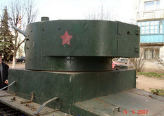 """T-26 Staraya (11) • <a style=""""font-size:0.8em;"""" href=""""http://www.flickr.com/photos/81723459@N04/11397969683/"""" target=""""_blank"""">View on Flickr</a>"""
