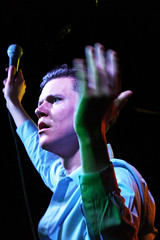 Frankie & The Heartstrings (Adam Hampton-Matthews) Tags: show lighting music livegig canon newcastle lights concert catchycolours live stage gig livemusic band frankie hunger independent singer indie local indierock performer bandphotos wichita concertphotography cluny sunderland indiemusic bandphotography localmusic roughtrade musicphotography daveharper thecluny gigphotography 2013 livemusicphotography stevendennis thedaysrunaway michaelmcknight frankiefrancis canoneos550d frankietheheartstrings popsexltd mickross adamhamptonmatthews music2013 cluny2013 livemusic2013 poprecs frankietheheartstringsthecluny