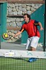 """francisco javier macias 2 padel 2 masculina torneo navidad los caballeros diciembre 2013 • <a style=""""font-size:0.8em;"""" href=""""http://www.flickr.com/photos/68728055@N04/11545302254/"""" target=""""_blank"""">View on Flickr</a>"""