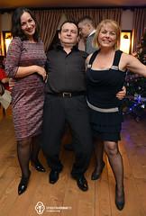 31 Decembrie 2013 » Revelion 2014 Del'Iri Pub Suceava