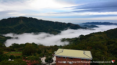 20131201_0978a_ (Redhat/) Tags: taiwan redhat