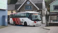 Bus Eireann SR50 (04C771). (SC 211) Tags: century cork cocork scania sr50 buseireann irizar macroom l94 february2012 04c771