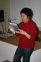 Asashio loeng