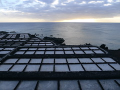Salinas, Fuencaliente, La Palma, Islas Canarias, Espaa (kristiannit) Tags: espaa lumix islands la spain canarias panasonic canarian palma islas dmc spanien kanarische inseln lx5
