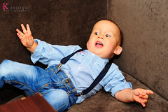 09-28_19-25-05_KseniyaPhotoD700DSC_8141 (KseniyaPhotography +1-347-419-2616) Tags: family friends party portrait children kid child happybirthday kazakhstan celebrate astana familytime d700 kseniyaphotography newyorkphotographers photographerinastana photobykseniyaphotography kseniyaphotography77015267470 photographerinnyc photographerinnewyorkcity