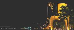 Estao das Docas (Marcos-Rodrigues) Tags: brazil brasil night cores flickr pa noturna fotos noite par norte belm iphone amazonia belmparbrasil estaodasdocas belmdopar mtur belemdopar ministriodoturismo brasilemimagens