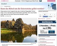 Published - Reflected Rocks (Batikart) Tags: published ursula sander 2013 batikart
