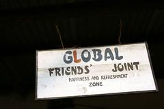 UG 07 Arua Global Friends' Joint 01 (dunia duara) Tags: africa peace expression communication uganda arua westnile northernuganda