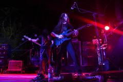 2014-02-21 - Elessar - Festival Pasto - Foto de Marco Ragni