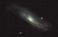 M31 (dvalid) Tags: astrometrydotnet:status=solved astrometrydotnet:id=nova241211