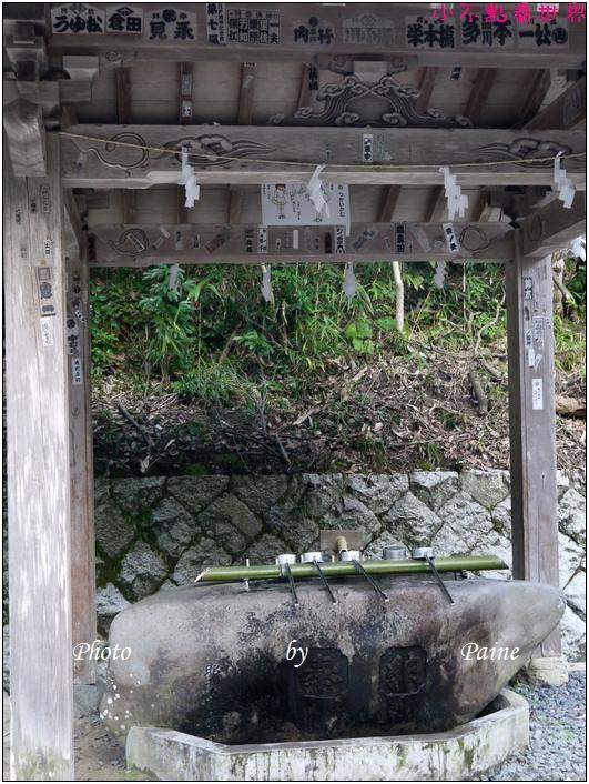 鳥取白兔神社 (12).JPG