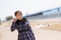 安枝瞳 画像41