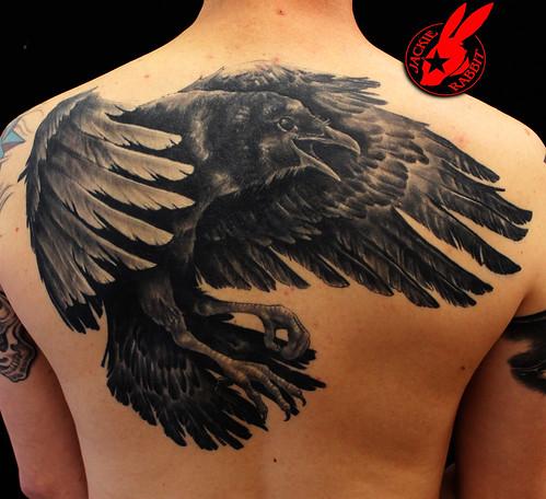 TattooPictureArt.com - Tattoos, Tattoo Design, Tattoo