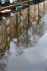 7-007465-130301-Amsterdam-Jordaan (g_gaal) Tags: amsterdam photowalk jordaan amsterdamphotoclub