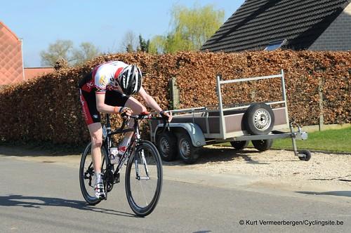 Nieuwrode (279)