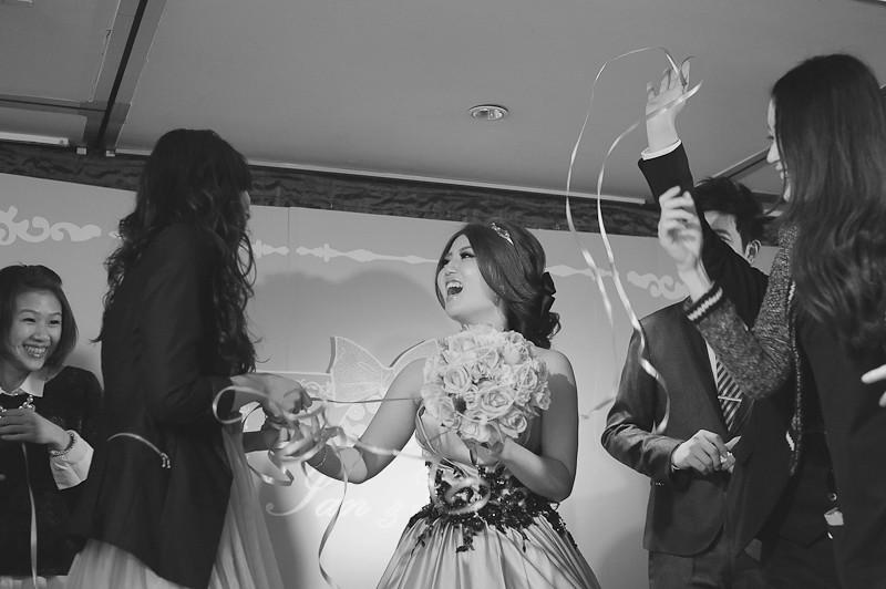 台北喜來登婚攝,喜來登,台北婚攝,推薦婚攝,婚禮記錄,婚禮主持燕慧,KC STUDIO,田祕,士林天主堂,DSC_1077