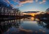 Sunset Medinah   .... (giovannimazz) Tags: sony a99 cz1635 slta99v