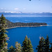 "20140323-Lake Tahoe-133.jpg • <a style=""font-size:0.8em;"" href=""http://www.flickr.com/photos/41711332@N00/13428837604/"" target=""_blank"">View on Flickr</a>"