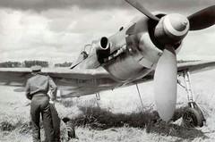 Fw-190D-13 (Net-Maquettes) Tags: fw190 luftwaffe fockewulf