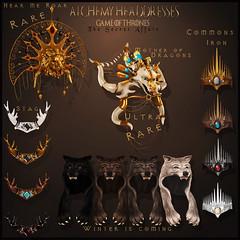 alchemy game online free jungle