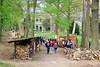 Rittergut Orr Frühlingsfest 2014 A.Haats-_303_2014_04_06
