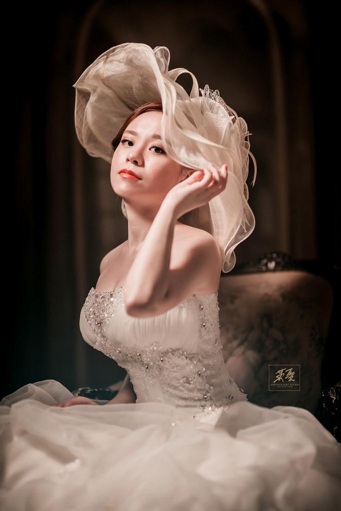 婚攝英聖-婚禮記錄-婚紗攝影-32148993023 e542543250 b