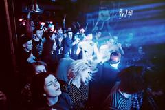 107 (ently_amina) Tags: rock rockband rockon live gig concert rocketman sgtpeppersbar