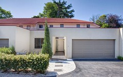 2/1-3 Suttor Road, Moss Vale NSW