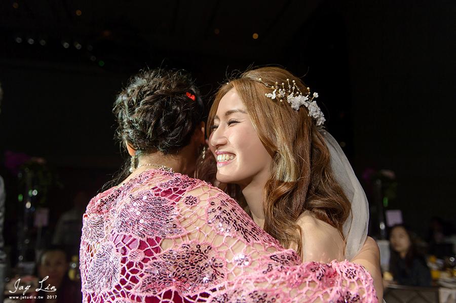 婚攝 萬豪酒店 台北婚攝 婚禮攝影 婚禮紀錄 婚禮紀實  JSTUDIO_0189