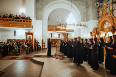 IMG_5409 (ODPictures Art Studio LTD - Hungary) Tags: 2017 6d canon choir efrem eos ephraim ferfikar male orbandomonkoshu pozarevac saint serbia szent szerbia tour concert