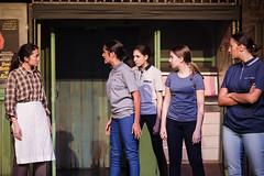 WestSide-SRylander-PRESS-026 (NLCS1850) Tags: westsidestory drama nlcs 2017 seniorschool performance pac