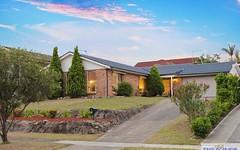 24 Pickersgill Street, Kings Langley NSW