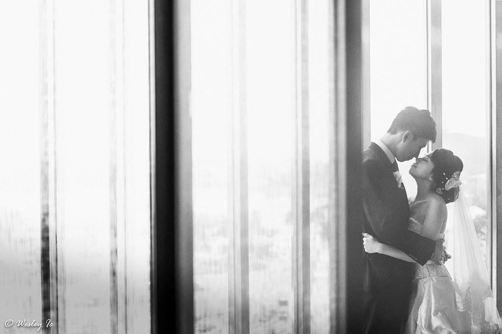 """""""婚攝,高雄蓮潭會館婚攝,婚攝wesley,婚禮紀錄,婚禮攝影""""""""""""婚攝,高雄蓮潭會館婚攝,婚攝wesley,婚禮紀錄,婚禮攝影""""'LOVE30970'"""