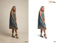 http://fixthephoto.com/ (Fixthephotocom) Tags: photoshop photoretouching retouch art dijital