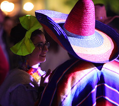 Limassol Carnival  (20) (Polis Poliviou) Tags: limassol lemesos cyprus carnival festival celebrations happiness street urban dressed mask festivity 2017 winter life cyprustheallyearroundisland cyprusinyourheart yearroundisland zypern republicofcyprus κύπροσ cipro кипър chypre קפריסין キプロス chipir chipre кіпр kipras ciprus cypr кипар cypern kypr ไซปรัส sayprus kypros ©polispoliviou2017 polispoliviou polis poliviou πολυσ πολυβιου mediterranean people choir heritage cultural limassolcarnival limassolcarnival2017 parade carnaval fun streetfestival yolo streetphotography living
