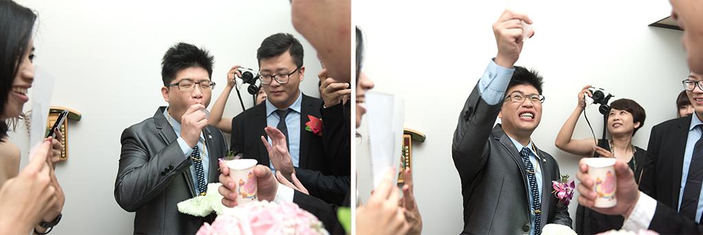 結婚婚禮記錄欣芳與建興-134