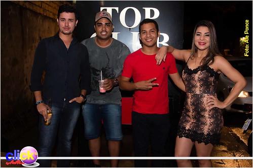 Top CLUB - 24/03/2017