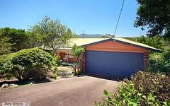 8 Lucas Avenue, Green Point NSW